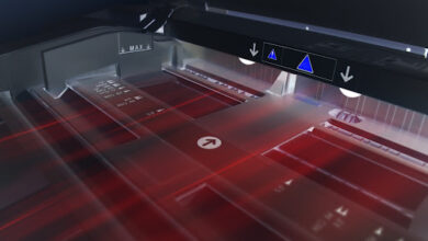 Digital Printing and Its Types